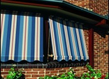 Kwikfynd Awnings aaronspass