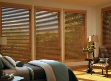 Kwikfynd Bamboo Blinds aaronspass