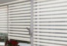 Aarons Pass Commercial blinds manufacturers 4