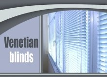 Kwikfynd Commercial Blinds Manufacturers aaronspass