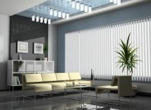 Kwikfynd Commercial Blinds Suppliers aaronspass