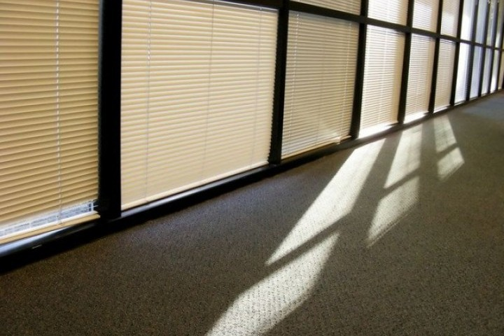 Window Blinds Solutions Commercial Blinds 720 480