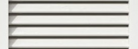 Blinds Aarons Pass - Blinds Experts Australia