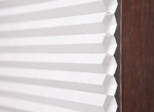 Kwikfynd Honeycomb Shades aaronspass