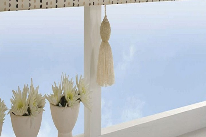 Window Blinds Solutions Liverpool Roller Blinds NSW 720 480