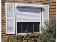 Kwikfynd Outdoor Shutters aaronspass