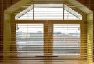 Aarons Pass Patio blinds 5