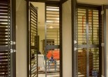 Plantation Shutters Liverpool Window Blinds Solutions