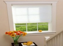 Kwikfynd Silhouette Shade Blinds aaronspass