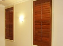 Kwikfynd Timber Shutters aaronspass