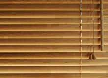 Kwikfynd Timber Venetians aaronspass