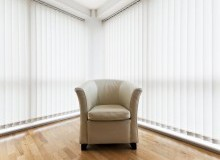 Kwikfynd Vertical Blinds aaronspass