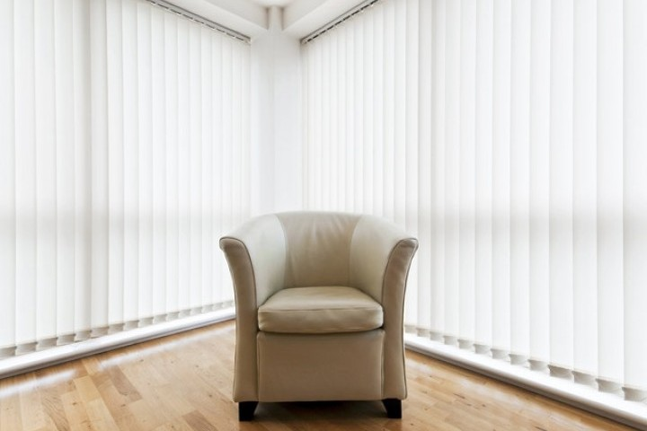 Window Blinds Solutions Vertical Blinds 720 480